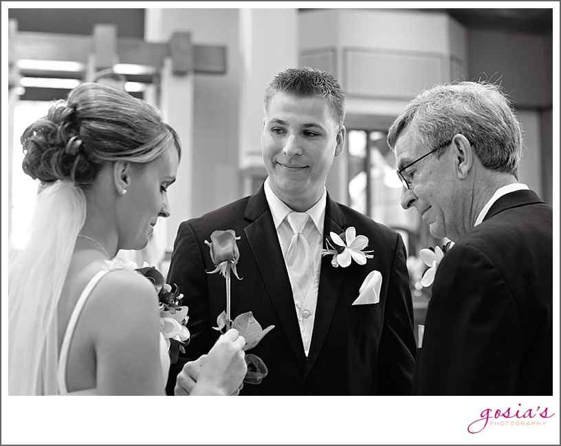 Lambeau-Field-wedding-Green-Bay-Wisconsin-Gosia's-Photography_0022.jpg