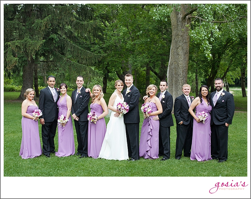 Lambeau-Field-wedding-Green-Bay-Wisconsin-Gosia's-Photography_0028.jpg