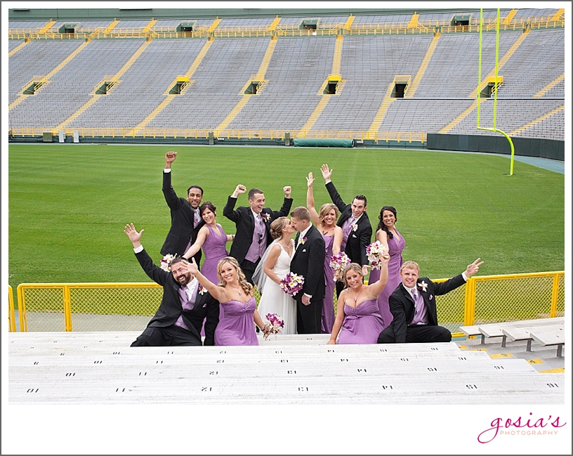 Lambeau-Field-wedding-Green-Bay-Wisconsin-Gosia's-Photography_0029.jpg