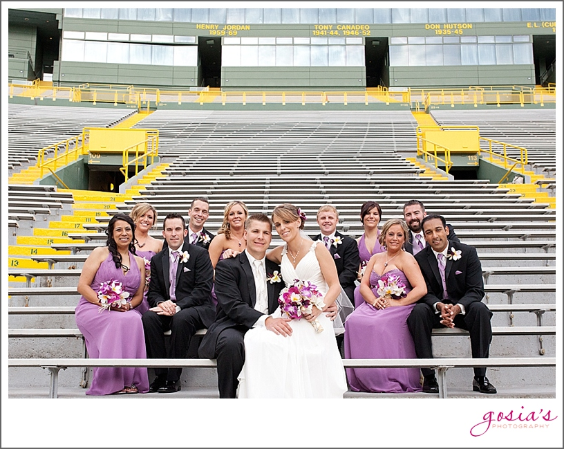 Lambeau-Field-wedding-Green-Bay-Wisconsin-Gosia's-Photography_0030.jpg