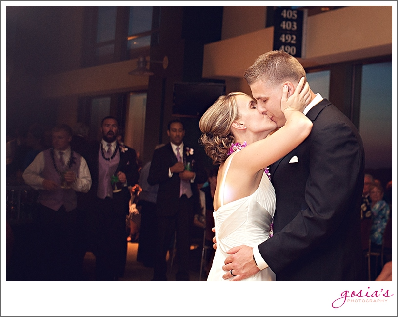 Lambeau-Field-wedding-Green-Bay-Wisconsin-Gosia's-Photography_0040.jpg