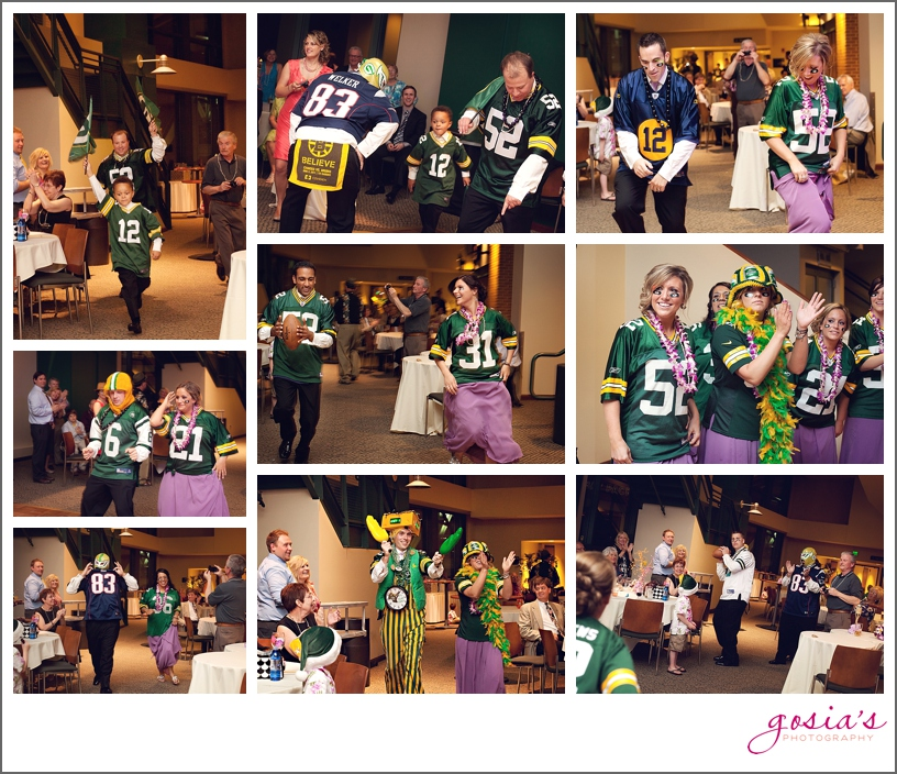 Lambeau-Field-wedding-Green-Bay-Wisconsin-Gosia's-Photography_0045.jpg