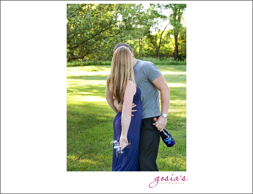 Fox Valley-engagement-session-Wisconsin-Gosia's-Photography_0018.jpg