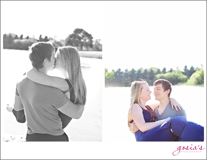 Fox Valley-engagement-session-Wisconsin-Gosia's-Photography_0003.jpg