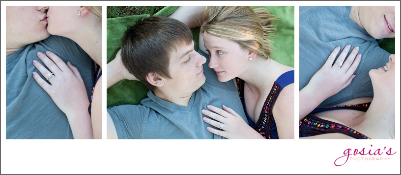 Fox Valley-engagement-session-Wisconsin-Gosia's-Photography_0008.jpg