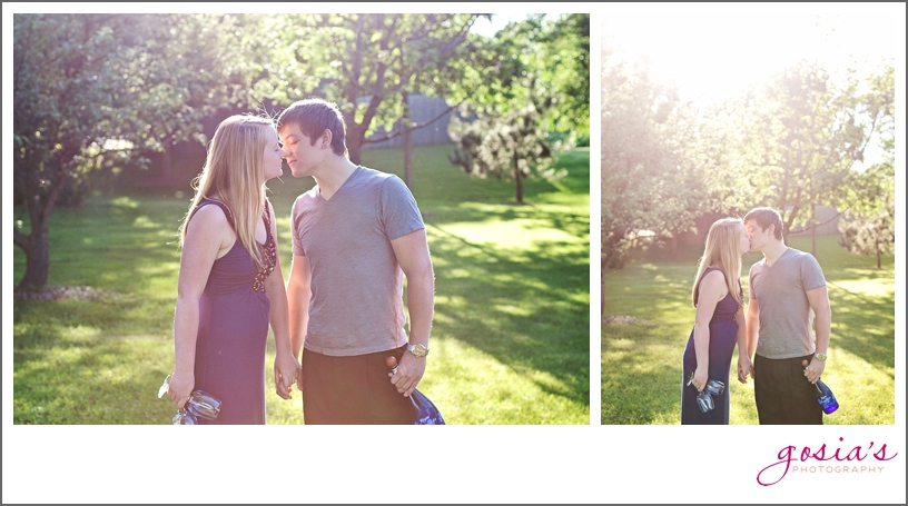 Fox Valley-engagement-session-Wisconsin-Gosia's-Photography_0010.jpg