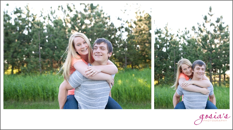 Fox Valley-engagement-session-Wisconsin-Gosia's-Photography_0012.jpg