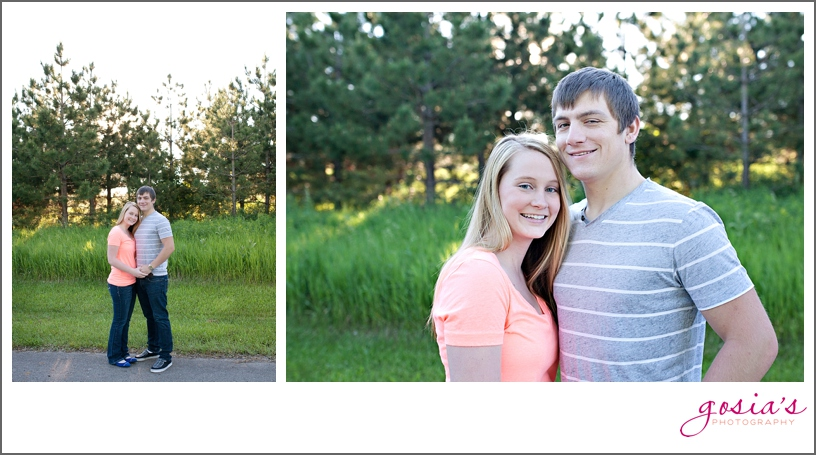 Fox Valley-engagement-session-Wisconsin-Gosia's-Photography_0011.jpg