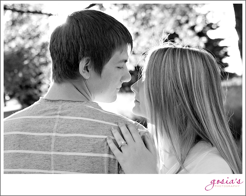 Fox Valley-engagement-session-Wisconsin-Gosia's-Photography_0014.jpg