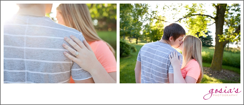Fox Valley-engagement-session-Wisconsin-Gosia's-Photography_0015.jpg