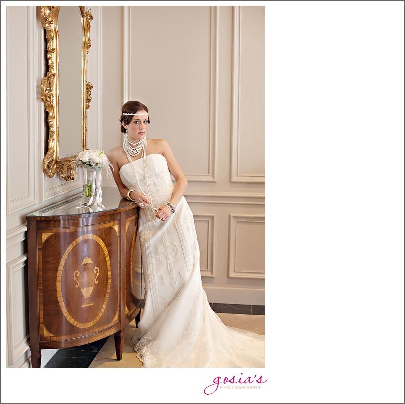 1920s-stylized-wedding-Gosia's-Photography_0001.jpg