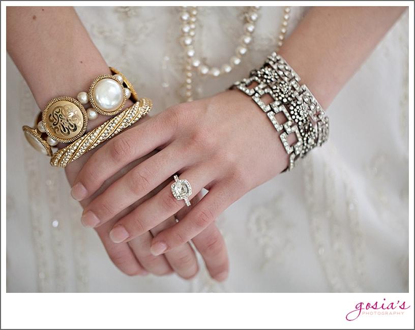 1920s-stylized-wedding-Gosia's-Photography_0010.jpg