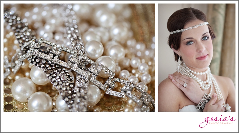 1920s-stylized-wedding-Gosia's-Photography_0011.jpg