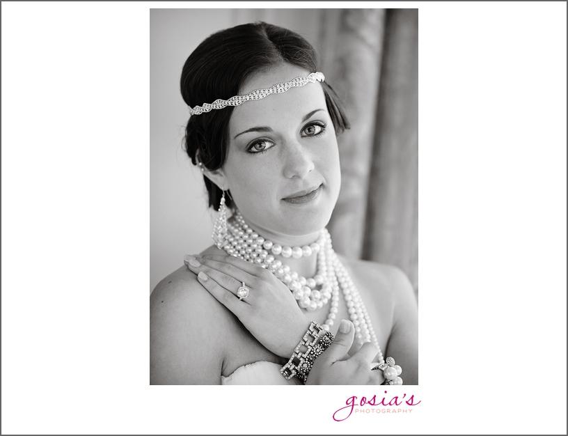 1920s-stylized-wedding-Gosia's-Photography_0012.jpg