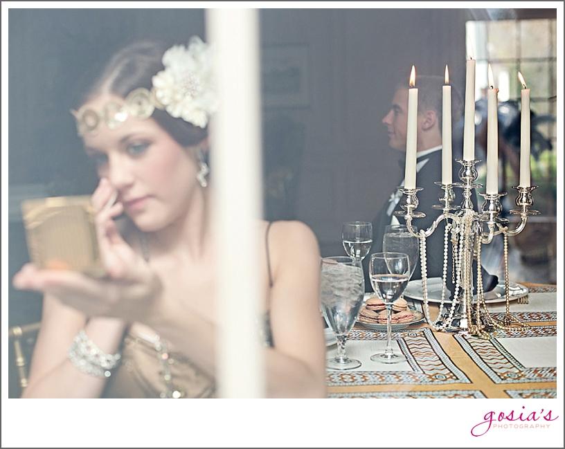 1920s-stylized-wedding-Gosia's-Photography_0019.jpg