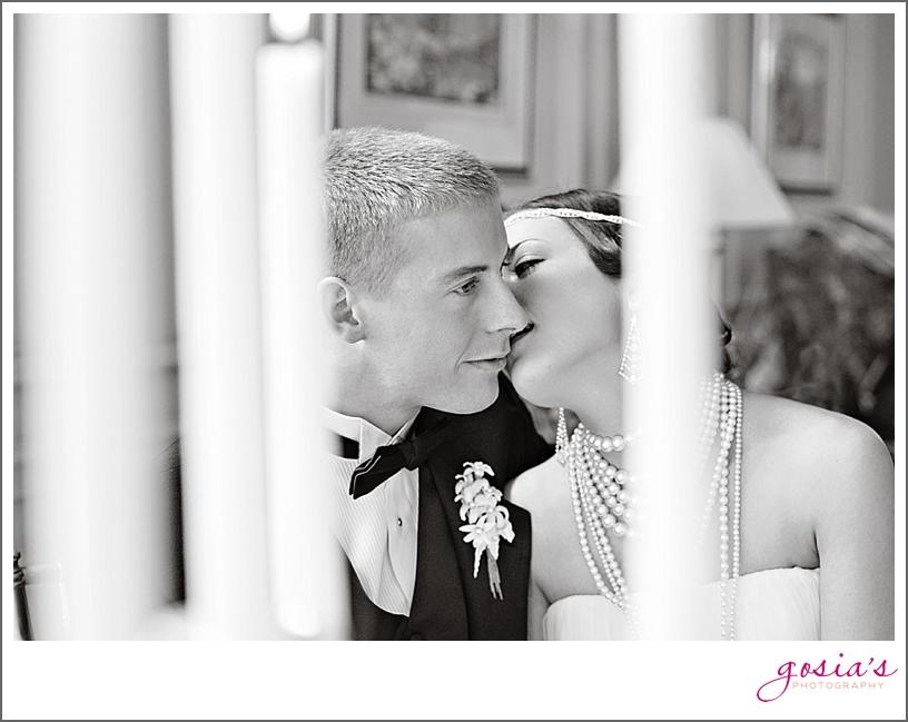 1920s-stylized-wedding-Gosia's-Photography_0034.jpg