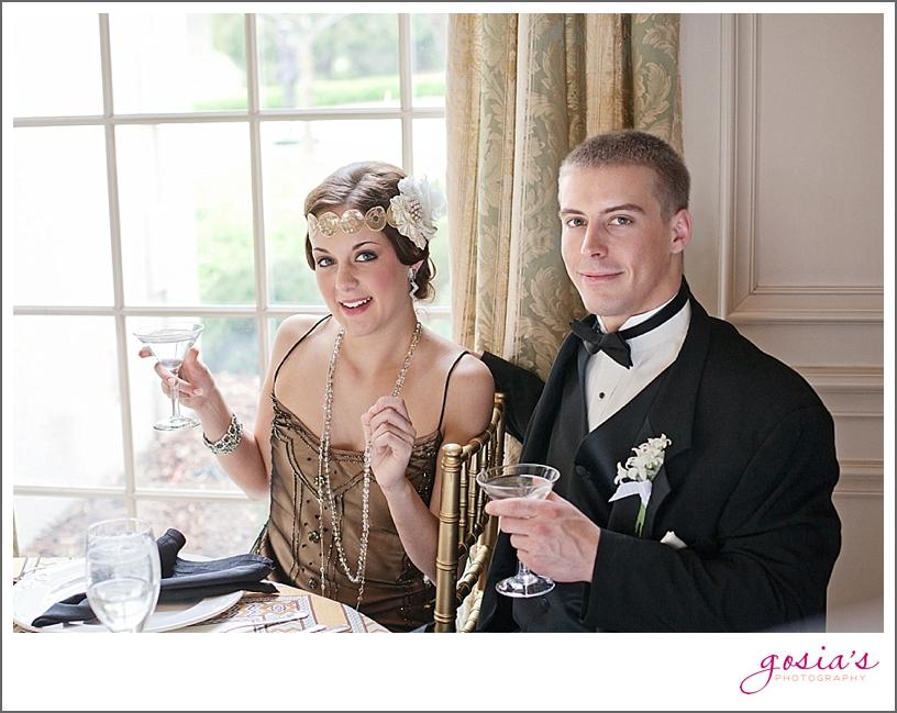1920s-stylized-wedding-Gosia's-Photography_0021.jpg