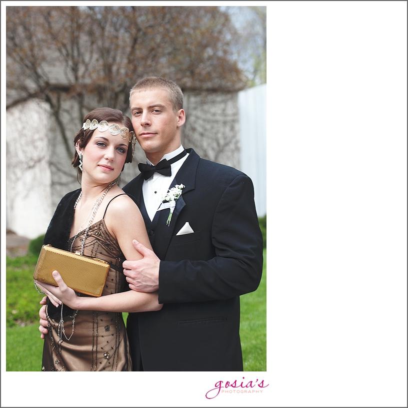 1920s-stylized-wedding-Gosia's-Photography_0020.jpg