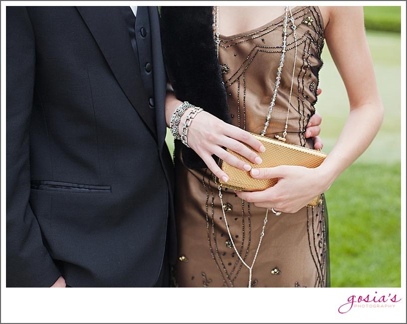 1920s-stylized-wedding-Gosia's-Photography_0025.jpg