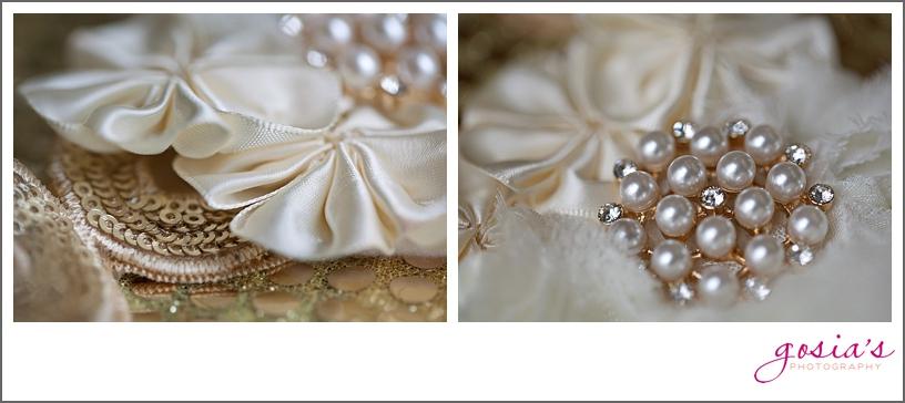 1920s-stylized-wedding-Gosia's-Photography_0030.jpg
