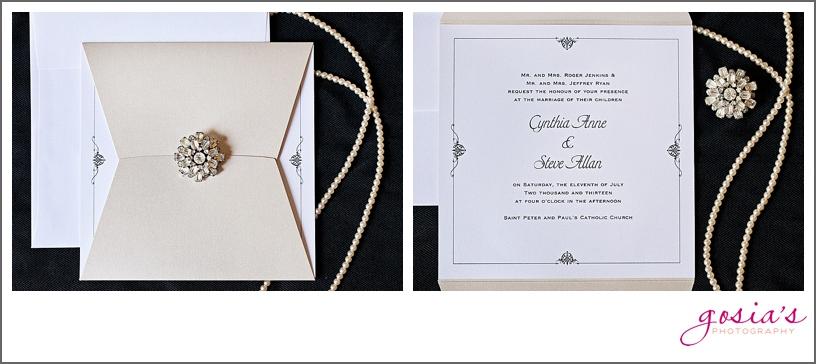 1920s-stylized-wedding-Gosia's-Photography_0032.jpg