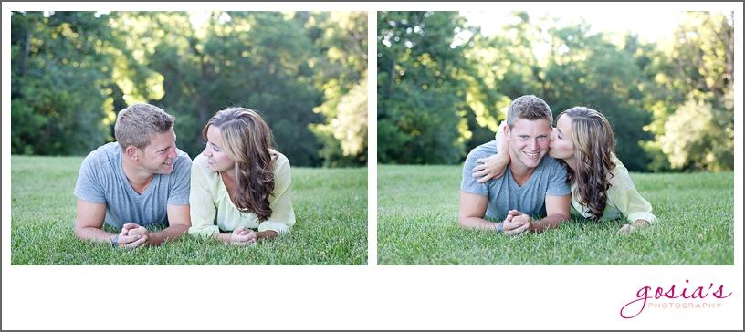 Sunset-park-engagement-session-Kimberly-WI-Gosia's-Photography_0004.jpg