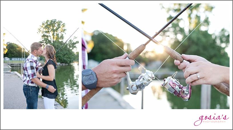 Sunset-park-engagement-session-Kimberly-WI-Gosia's-Photography_0008.jpg