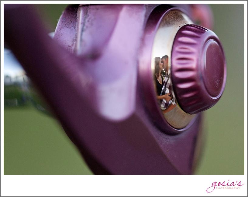 Sunset-park-engagement-session-Kimberly-WI-Gosia's-Photography_0009.jpg