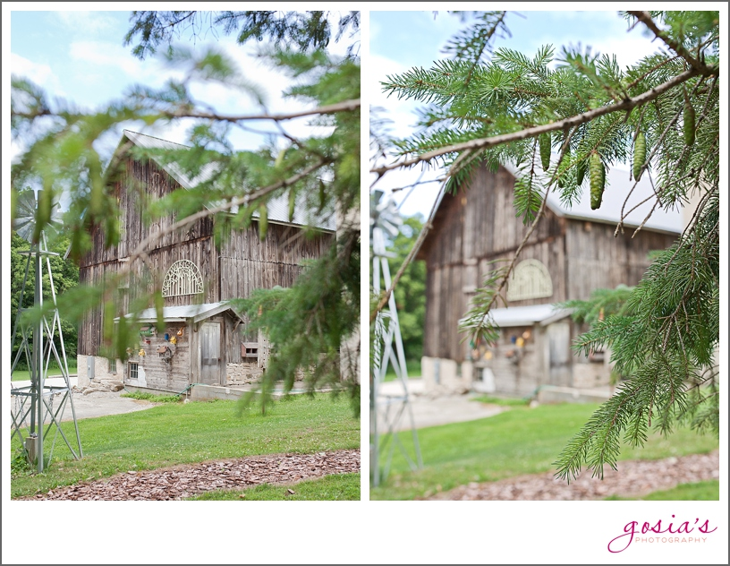 Woodwalk-Gallery-barn-wedding-Door-County-Egg-Harbor-Gosia's-Photography_0009.jpg