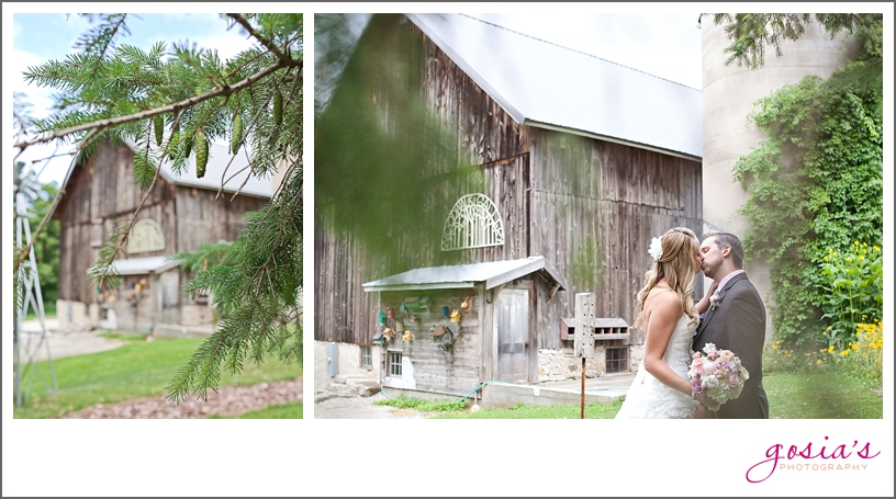 Woodwalk-Gallery-barn-wedding-Door-County-Egg-Harbor-Gosia's-Photography_0016.jpg