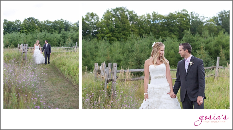 Woodwalk-Gallery-barn-wedding-Door-County-Egg-Harbor-Gosia's-Photography_0031.jpg