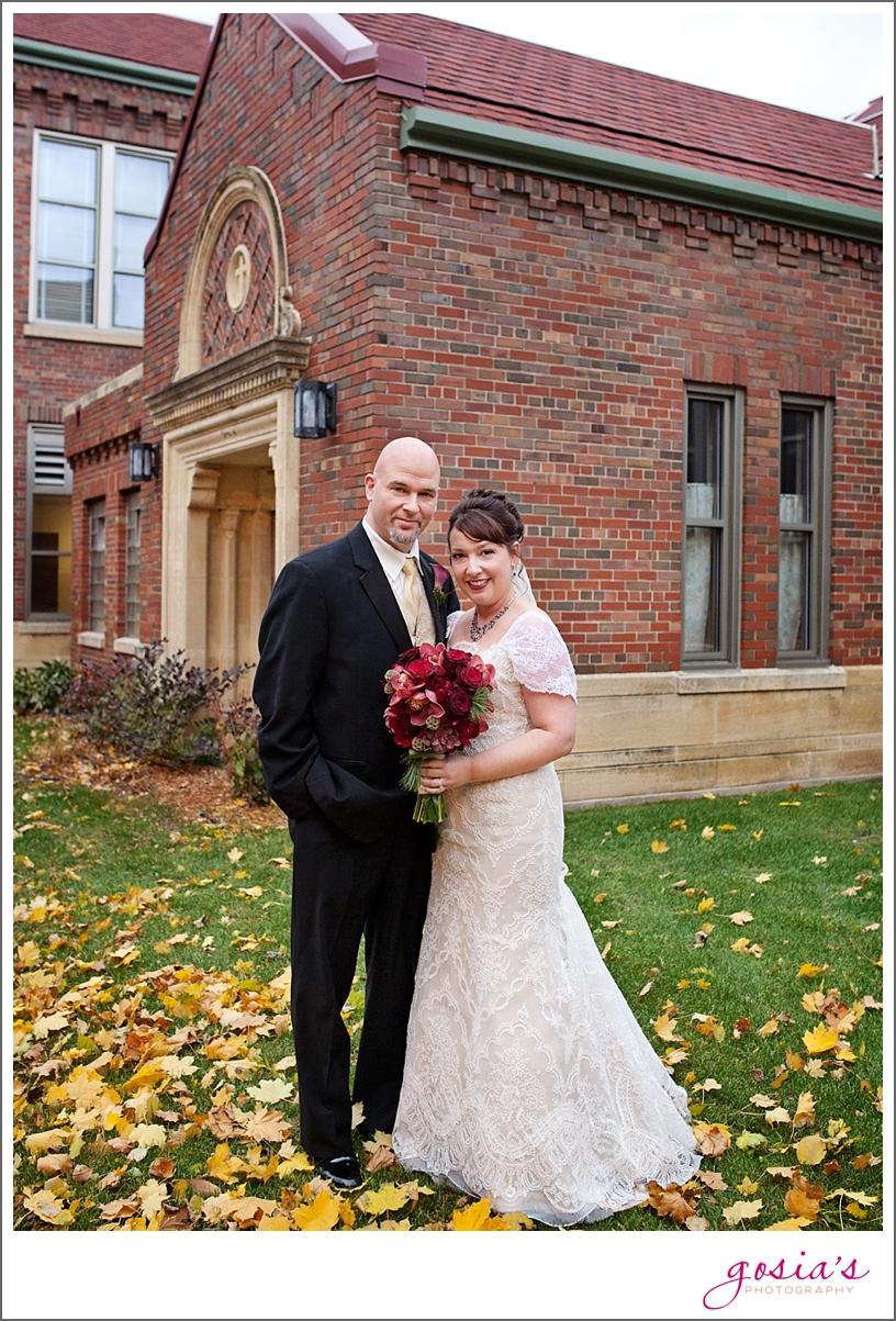 Green-Bay-Lambeau-field-wedding-photographer-Gosias-Photography-couple-Becky-Matt_0020.jpg
