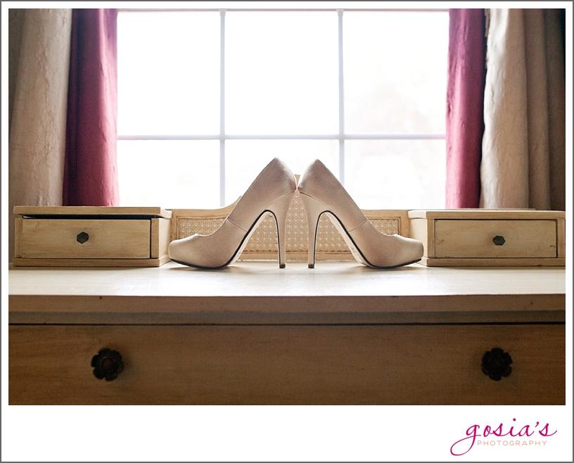 Green-Bay-Lambeau-field-wedding-photographer-Gosias-Photography-couple-Becky-Matt_0001.jpg