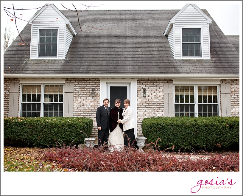 Green-Bay-Lambeau-field-wedding-photographer-Gosias-Photography-couple-Becky-Matt_0006.jpg