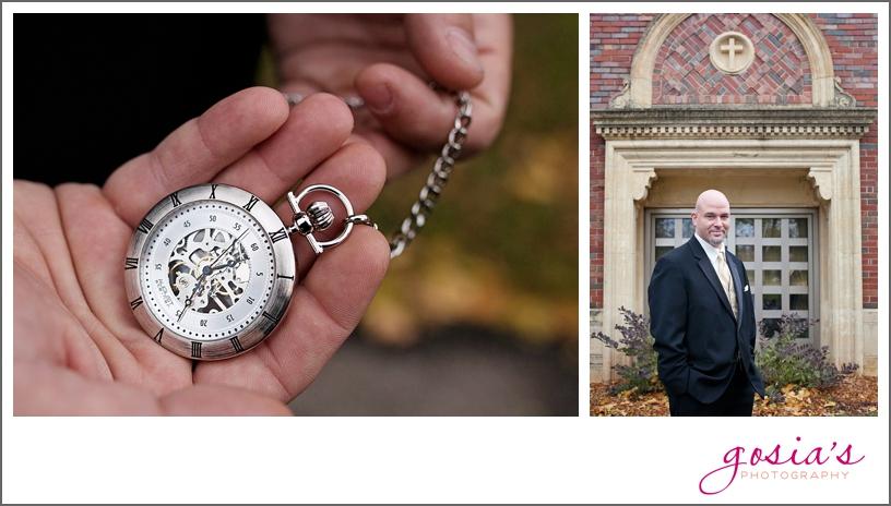 Green-Bay-Lambeau-field-wedding-photographer-Gosias-Photography-couple-Becky-Matt_0007.jpg