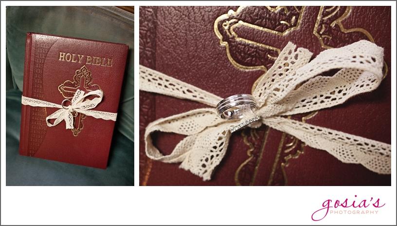 Green-Bay-Lambeau-field-wedding-photographer-Gosias-Photography-couple-Becky-Matt_0010.jpg