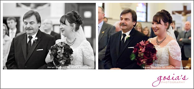 Green-Bay-Lambeau-field-wedding-photographer-Gosias-Photography-couple-Becky-Matt_0012.jpg