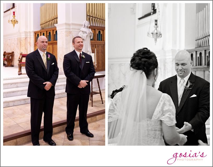 Green-Bay-Lambeau-field-wedding-photographer-Gosias-Photography-couple-Becky-Matt_0014.jpg