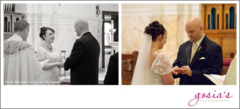 Green-Bay-Lambeau-field-wedding-photographer-Gosias-Photography-couple-Becky-Matt_0017.jpg