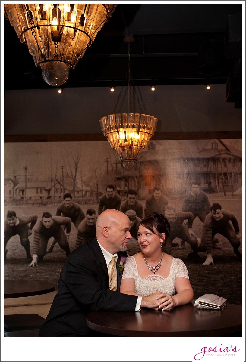 Green-Bay-Lambeau-field-wedding-photographer-Gosias-Photography-couple-Becky-Matt_0022.jpg