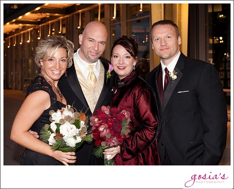 Green-Bay-Lambeau-field-wedding-photographer-Gosias-Photography-couple-Becky-Matt_0023.jpg