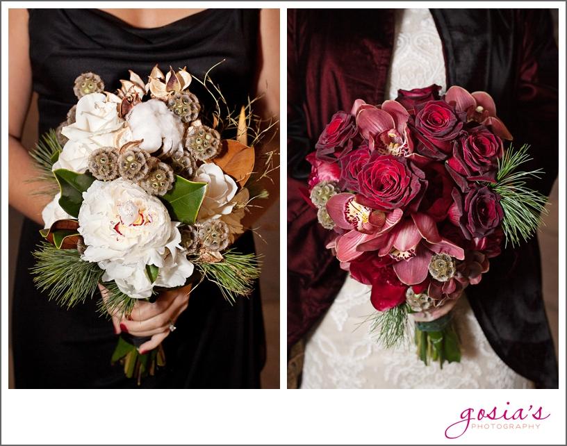 Green-Bay-Lambeau-field-wedding-photographer-Gosias-Photography-couple-Becky-Matt_0024.jpg