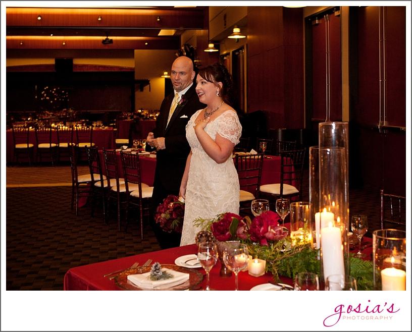 Green-Bay-Lambeau-field-wedding-photographer-Gosias-Photography-couple-Becky-Matt_0026.jpg