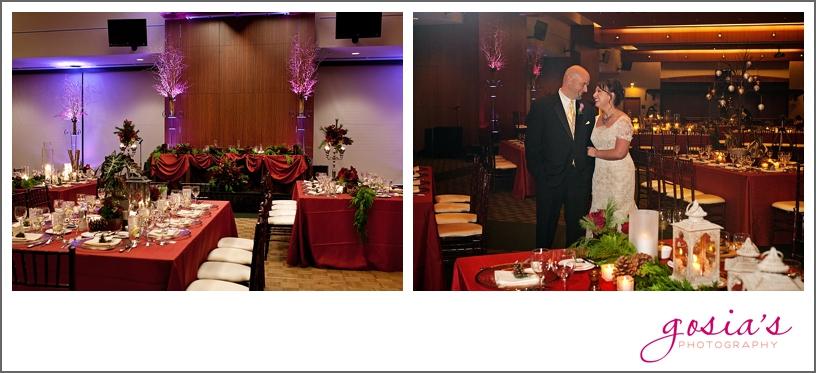 Green-Bay-Lambeau-field-wedding-photographer-Gosias-Photography-couple-Becky-Matt_0027.jpg