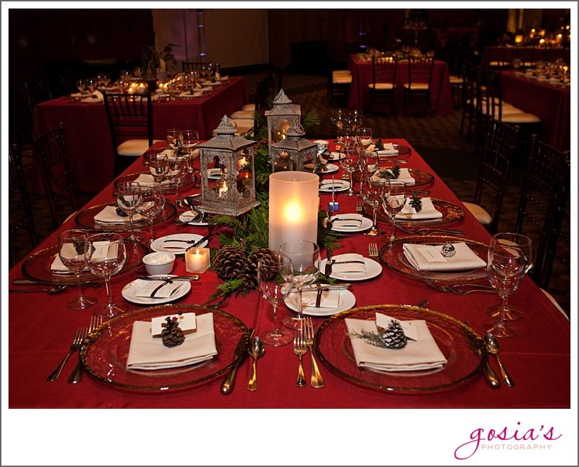 Green-Bay-Lambeau-field-wedding-photographer-Gosias-Photography-couple-Becky-Matt_0028.jpg