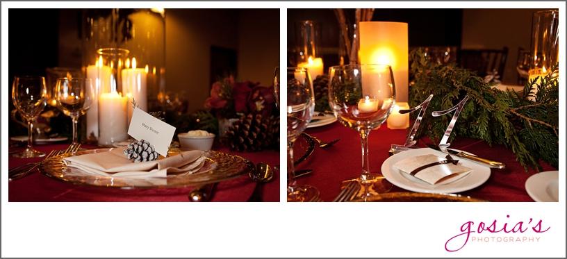 Green-Bay-Lambeau-field-wedding-photographer-Gosias-Photography-couple-Becky-Matt_0029.jpg