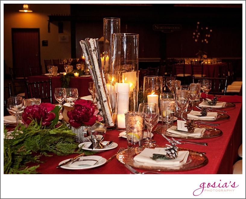 Green-Bay-Lambeau-field-wedding-photographer-Gosias-Photography-couple-Becky-Matt_0030.jpg