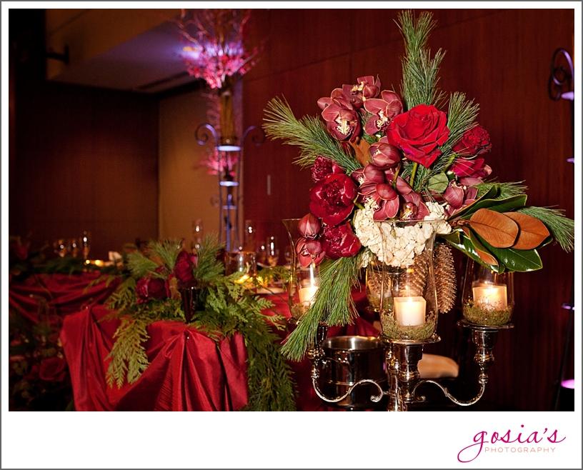 Green-Bay-Lambeau-field-wedding-photographer-Gosias-Photography-couple-Becky-Matt_0031.jpg