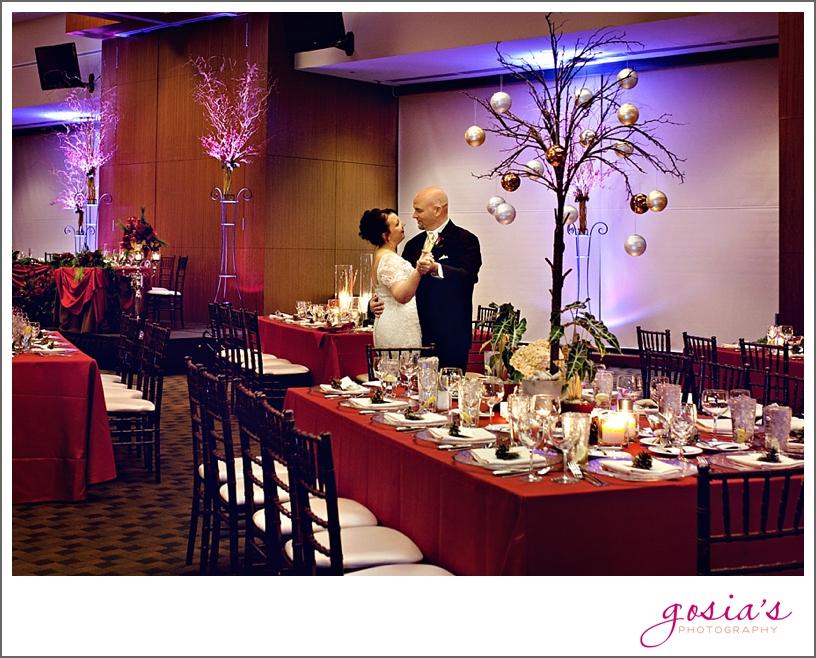 Green-Bay-Lambeau-field-wedding-photographer-Gosias-Photography-couple-Becky-Matt_0032.jpg