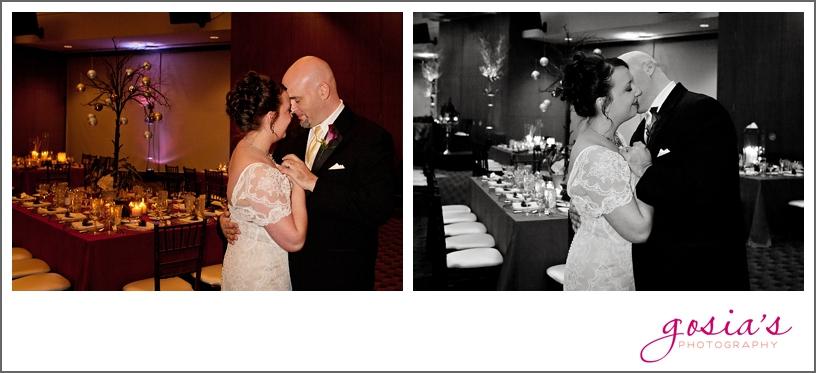 Green-Bay-Lambeau-field-wedding-photographer-Gosias-Photography-couple-Becky-Matt_0033.jpg